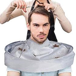 集中毛髮好清理