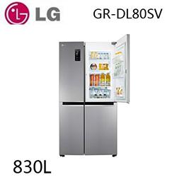LG樂金 830公升 WiFi對開冰箱