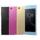 Sony Xperia XA1 Plus 4G/32G