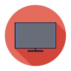 LCD指定品最高送500超贈點