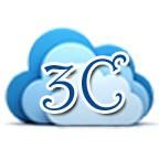 3C雲購物網