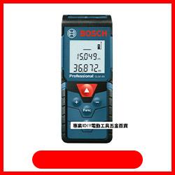博世(含保護套)GLM40 GLM 40 40米雷射測距儀 非DLE40