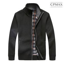 CPMAX全館折扣碼優惠中