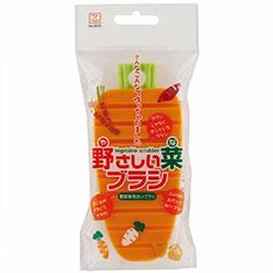 日本蔬果刷