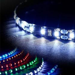 防水LED燈條