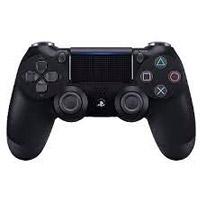 PS4 無線控制器