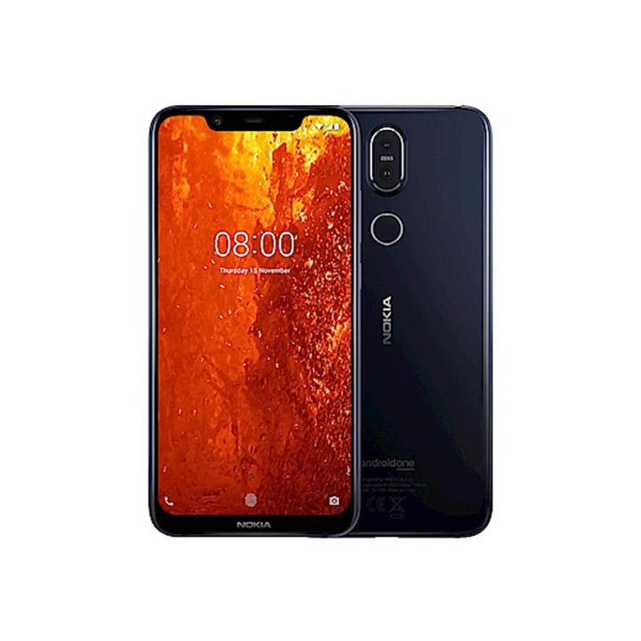 Nokia手機