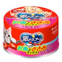 貓罐頭餐盒