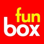 funbox麗嬰