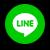 分享到LINE