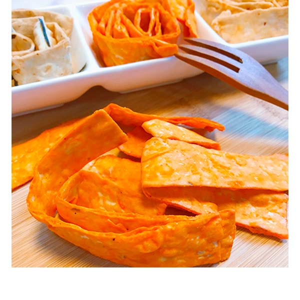 譽展蜜餞 糖醋鮭魚片 200g