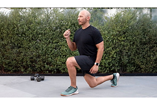 The 3 products you need to get fit in 2020