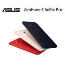 ZenFone 4 Selfie Pro 4G/64G