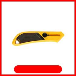 日本OLFA壓克力刀PC-L壓克力切割刀膠板切割刀壓克力