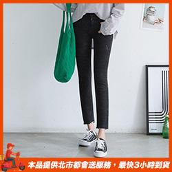正韓-3KG神褲