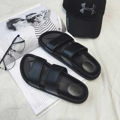 韓國熱銷超軟拖鞋