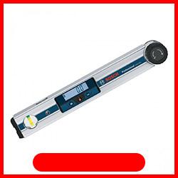 BOSCH 電子角度測量儀GAM220