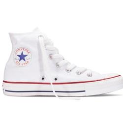 All Star-基本款中筒 情侶 男女款 帆布鞋