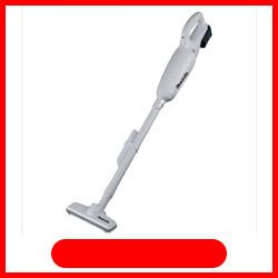 MAKITA牧田 12V充電式吸塵器CL106(電池配1.5A) (白色)-