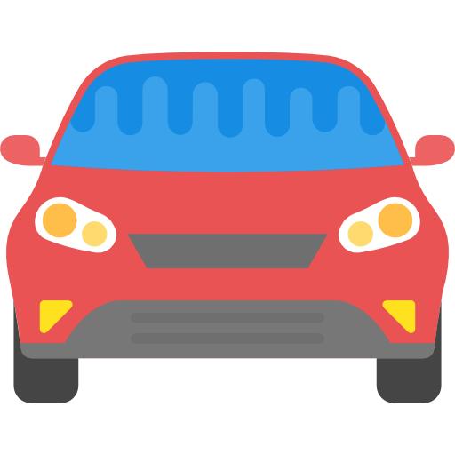 車用家用好方便