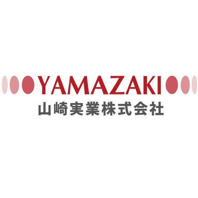 YAMAZAKI 除舊換新