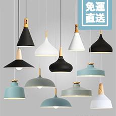 北歐現代吊燈燈具