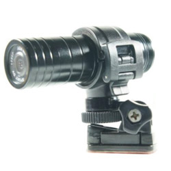 1080P機車行車記錄器