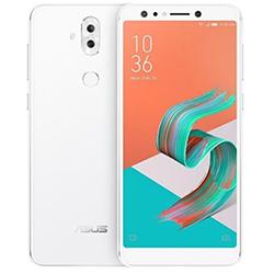 ASUS ZenFone 5Q 4G/64G