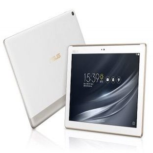 ASUS ZenPad 10 平板