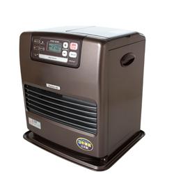 大日Dainichi電子式煤油爐電暖器
