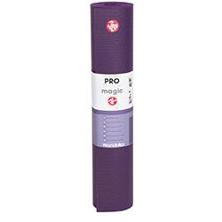 Monduka PRO Yoga Mat