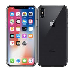 iPhone X 64G 福利品
