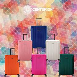 29吋經典款行李箱