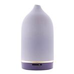 蕾莉歐精油水氧機