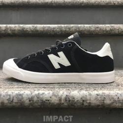 NB復古帆布鞋