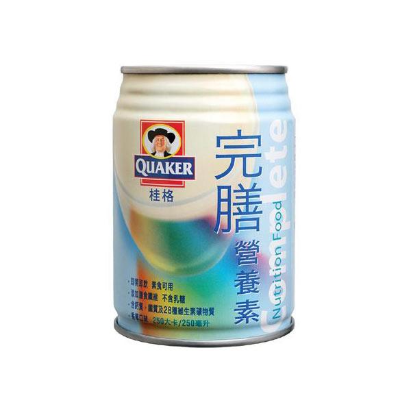 格完膳營養素(香草)