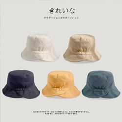 韓版春夏遮陽帽