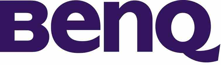 買指定BenQ電視賣場下單登記抽好禮-中獎名單公佈
