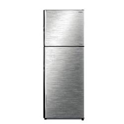 日立 403公升 1級變頻電冰箱