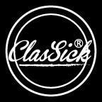 CLASSICK