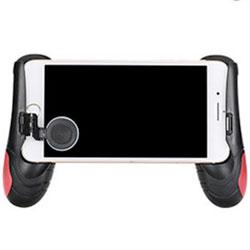 手機遊戲搖桿