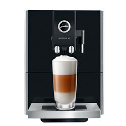 Jura家用系列全自動研磨咖啡機