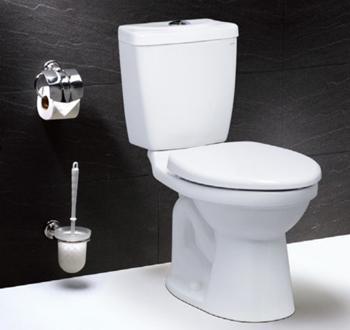 凱撒衛浴 馬桶