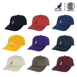 KANGOL老帽