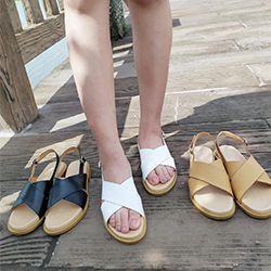 真皮超輕量防水皮革小白鞋