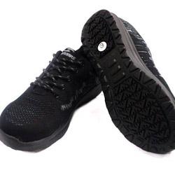 超輕量安全鞋~一雙約800公克~台灣製