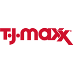 TJ Maxx