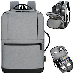 經典背包 可放17吋筆電