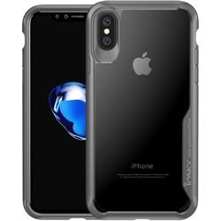 iPhone空壓殼