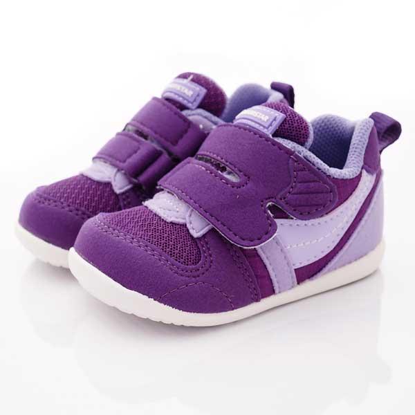 機能童鞋均一價999元